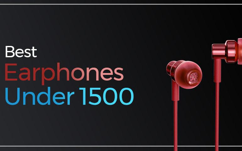 Best-Bluetooth-Earphones-Under-1500