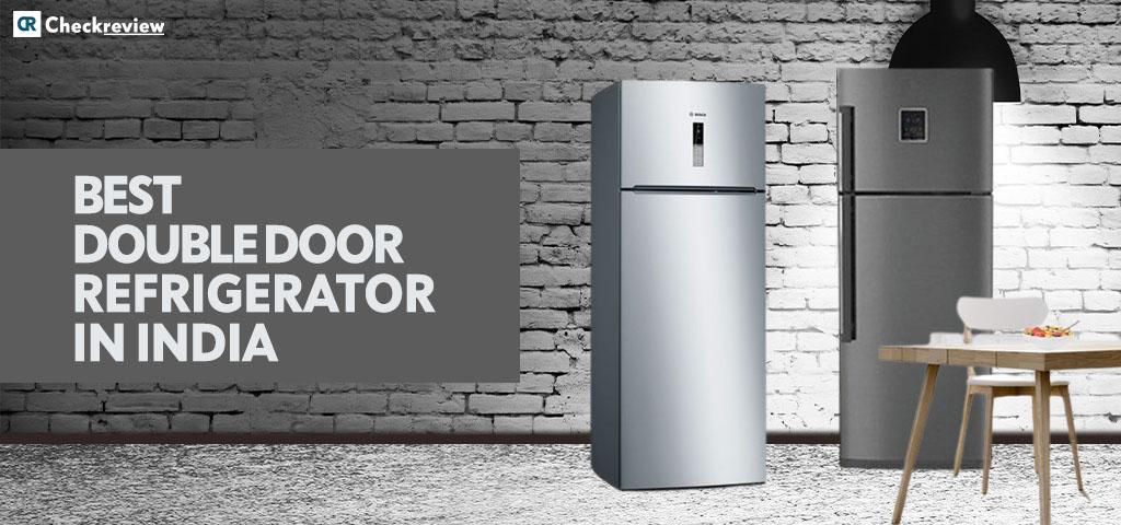 Best-Double-Door-Refrigerators-in-India