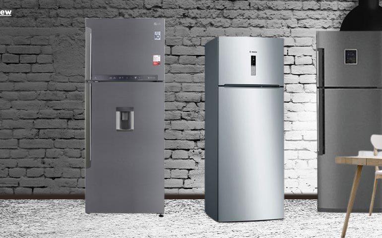 Best-Double-Door-Refrigerators
