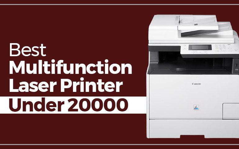 Best-Laser-Printer-under-20000