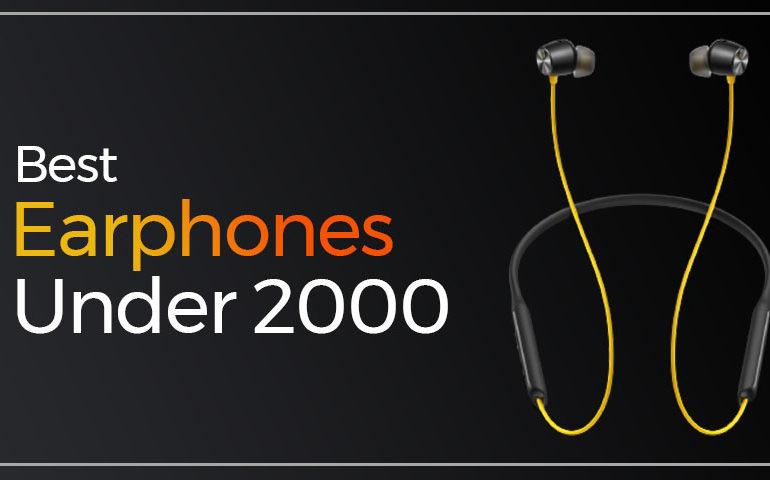 Best-Wireless-Earphones-Under-2000