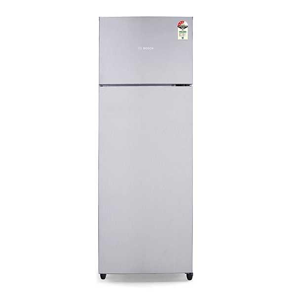 Best-Double-Door-Refrigerator