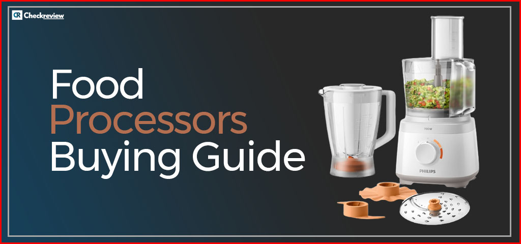 Food-Processors-Buying-Guide