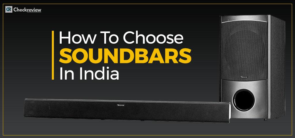 Best-Soundbar-in-India