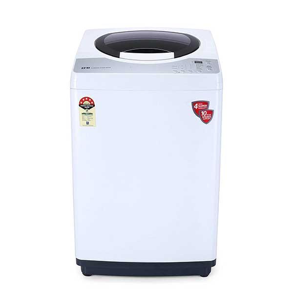 Best-Washing-Machine-in-India
