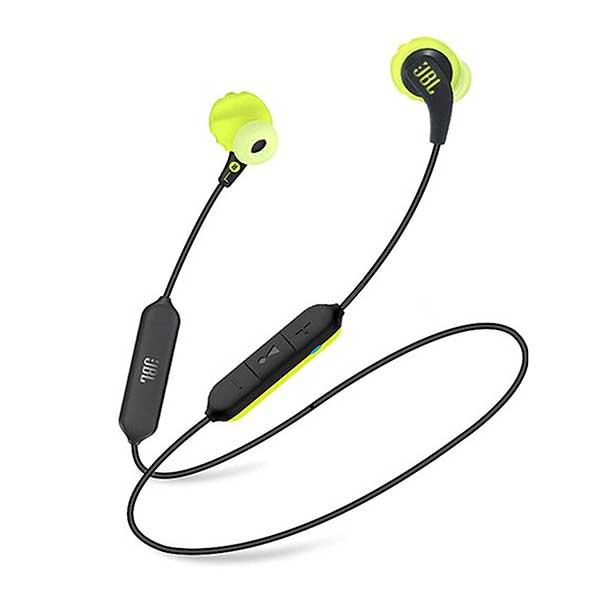 Best-Bluetooth-Earphones-Under-3000-in-India