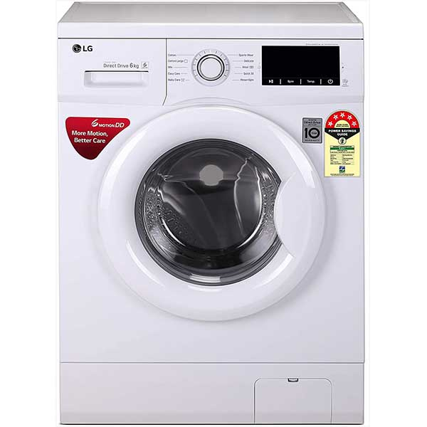Best-Front-Loading-Washing-Machine-in-India