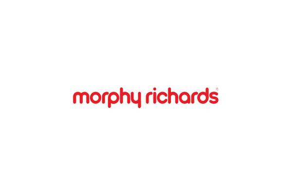 Morphy-Richards