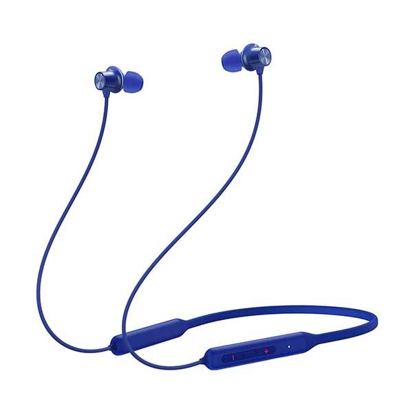Best-Bluetooth-Earphones-Under-3000