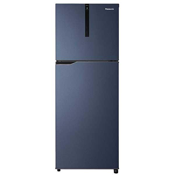 Best-Refrigerator-in-India