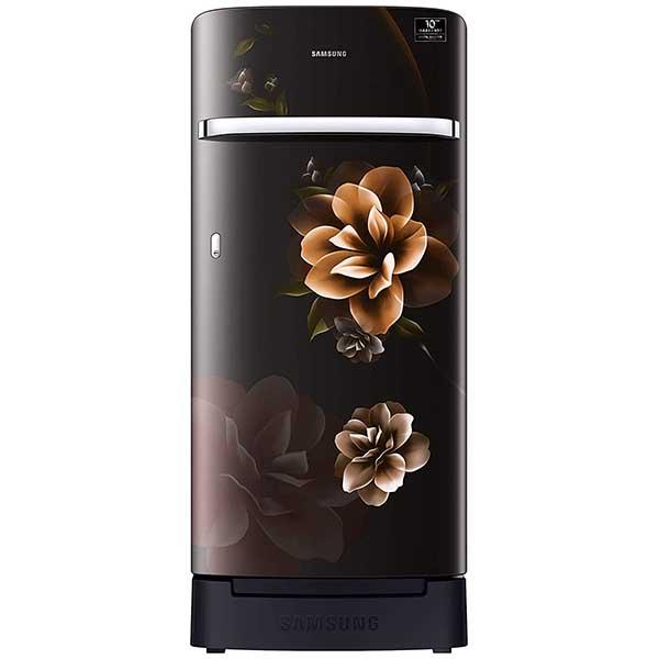 Best-Refrigerator-Under-20000