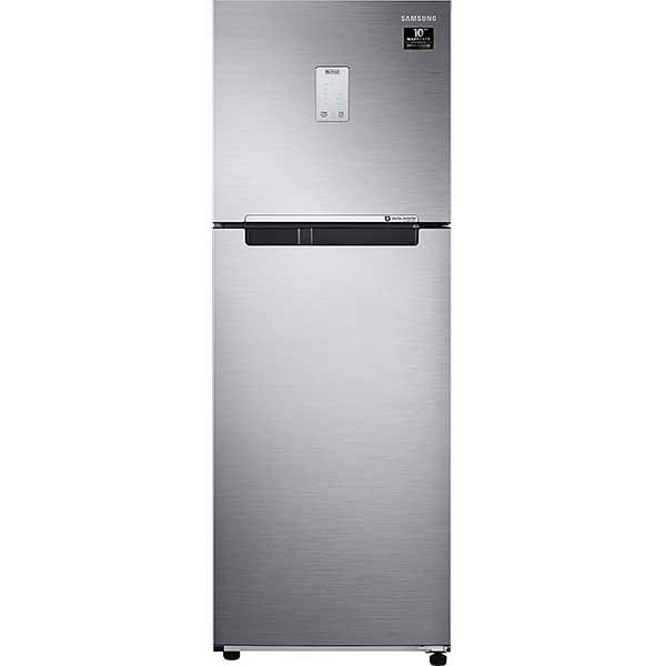 Best-Double-Door-Refrigerator-in-India