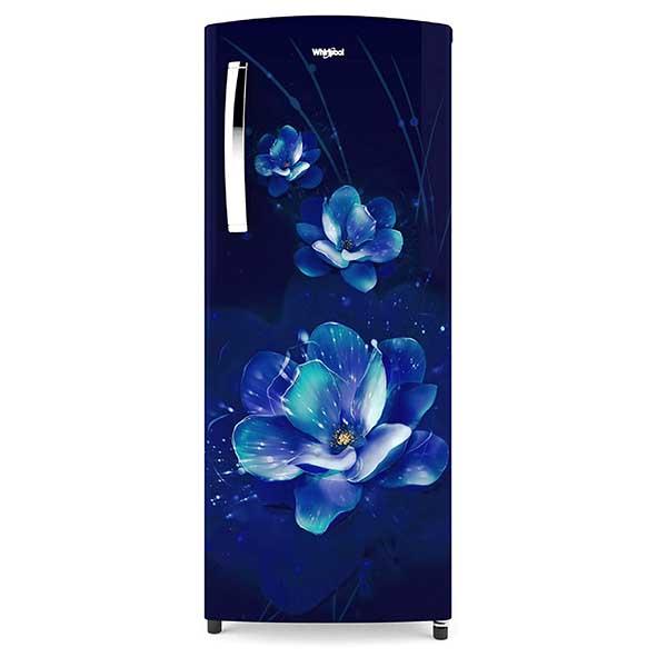 Best-Refrigerator-Under-20000-in-India