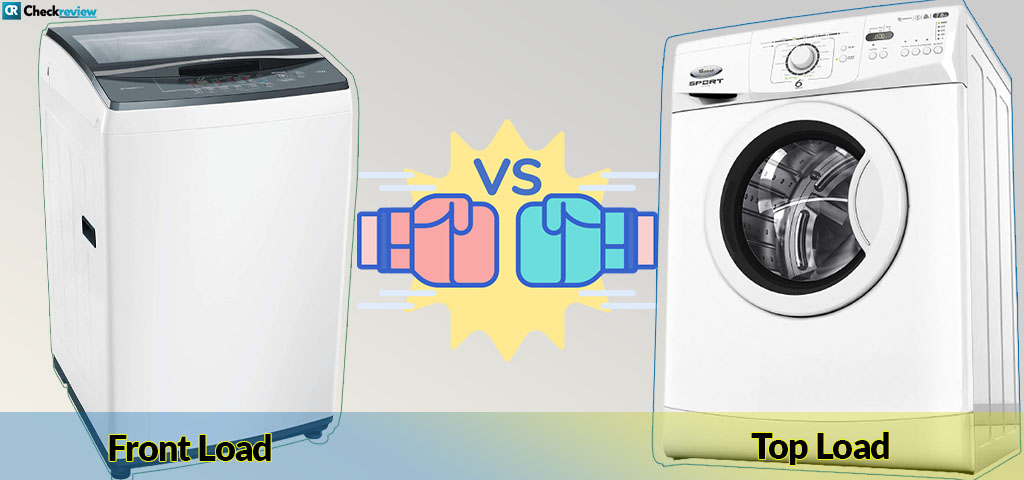 Front-Load-Or-Top-Load-Washing-Machine