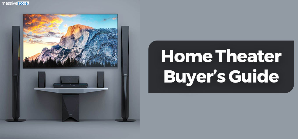 home-theater-buying-guide