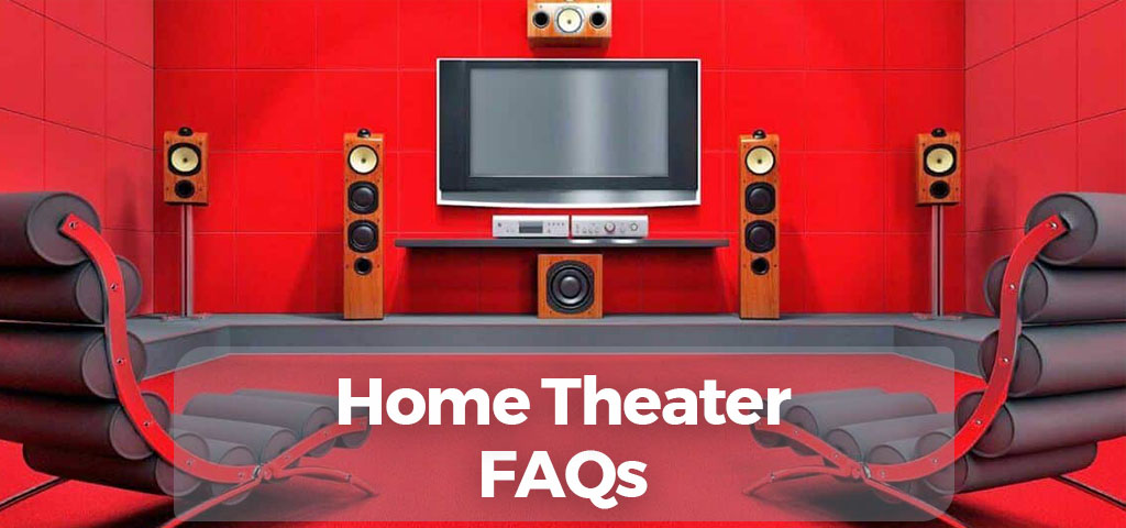 home-theater-faqs