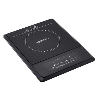 Induction-Cooktop-In-India