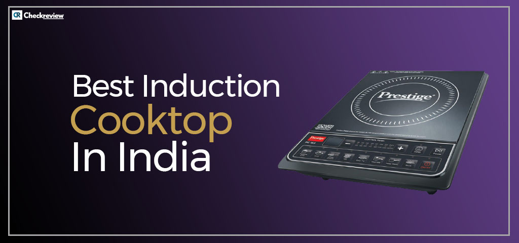 Best-Induction-Cooktop-In-India