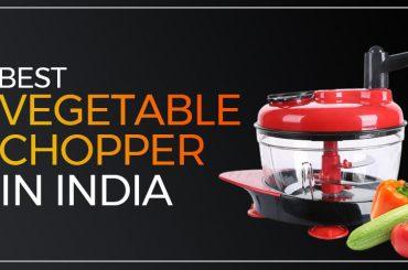 Best-Vegetable-Chopper-in-India