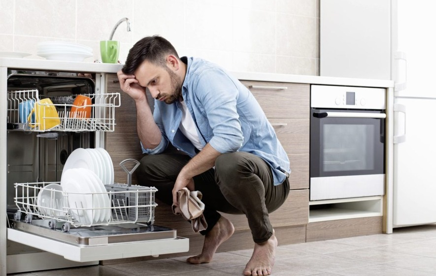 How-to-use-Dishwasher