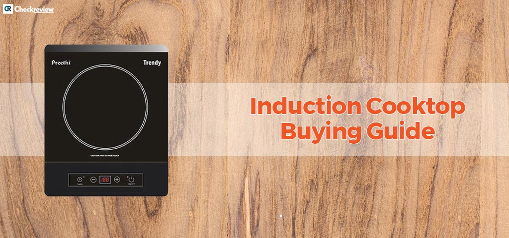 Induction-Cooktop-Buying-Guide