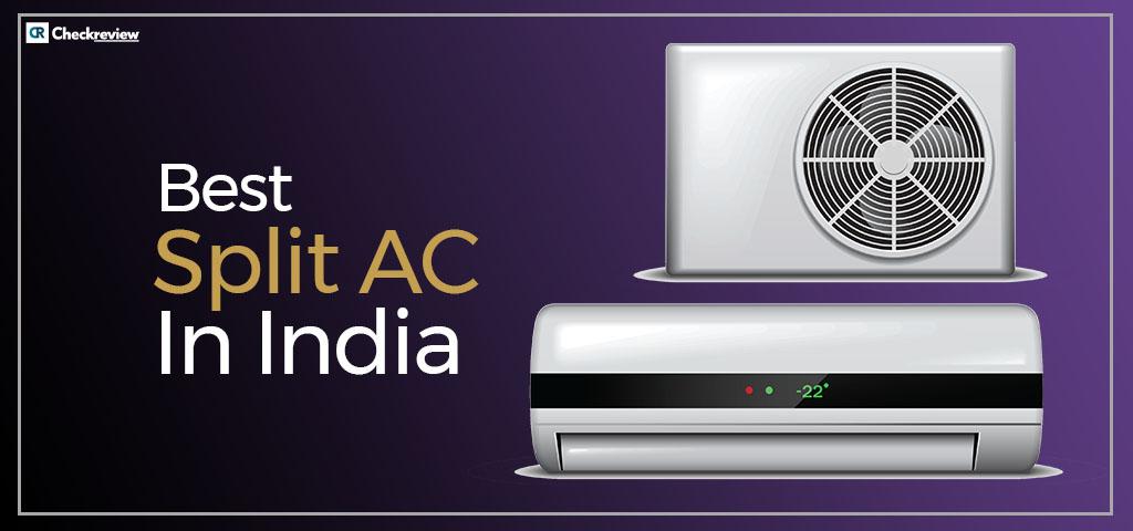 Best-Split-AC-in-India