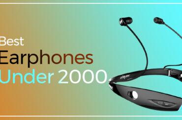 Best-Bluetooth-Earphones-Under-2000