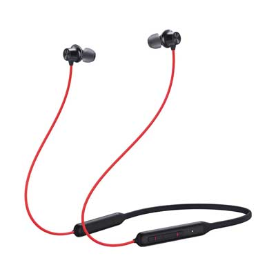 Best-Bluetooth-Earphones-in-india