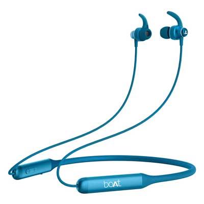Bluetooth-Earphones
